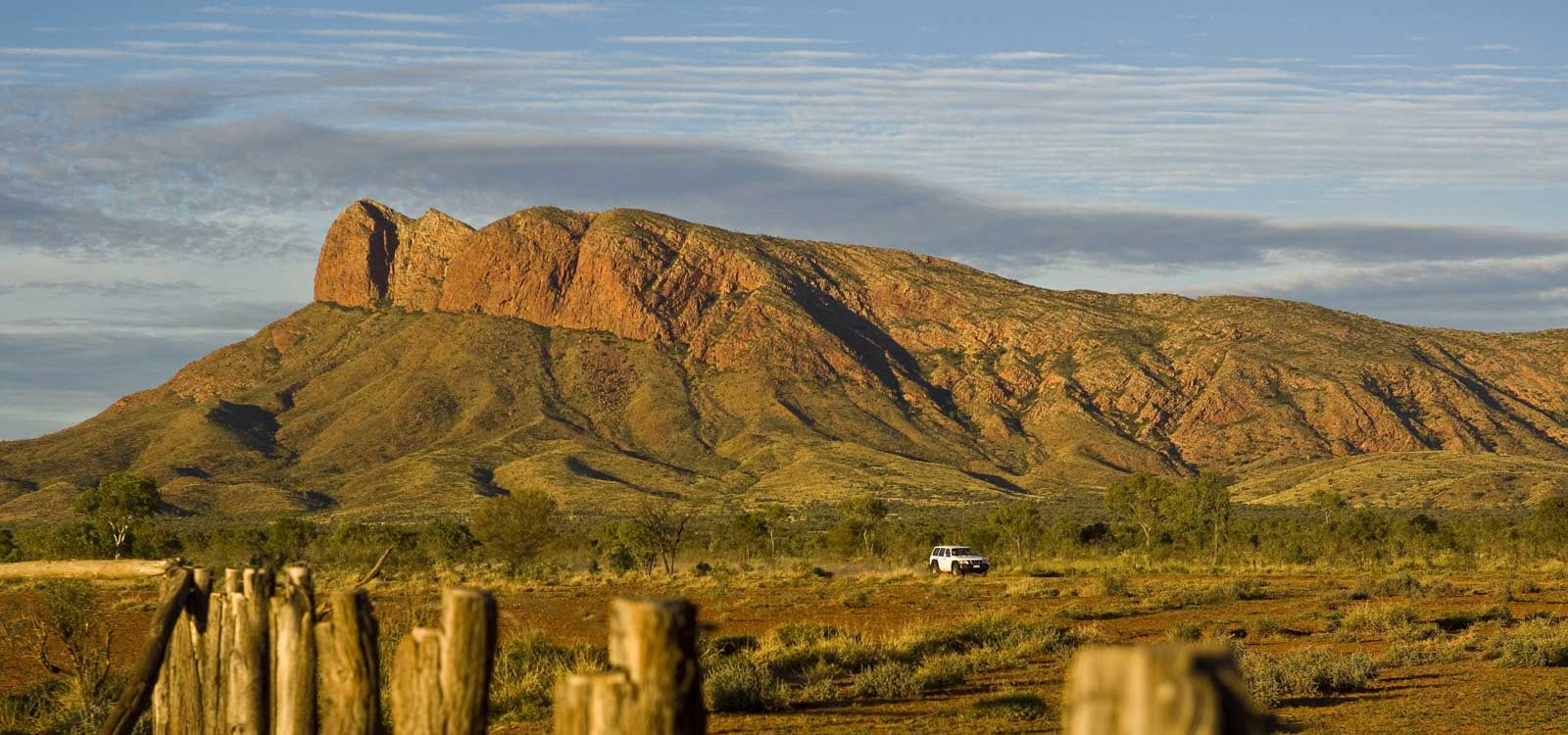 image of AARONTAIT COPYRIGHTED 2014 5212 EDITORIAL DOCUMENTARY PHOTOGRAPHER PAPUNYA NORTHERN TERRITORY AUSTRALIA LANDSCAPE LIFE PEOPLE ART INDIGENOUS PINTUPI LURITJA PAPUNYA TULA MOUNTAINS OUTBACK 4WD REMOTE