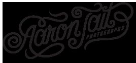 Aaron Tait logo